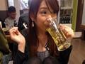 [YRMN-010] 酔えば酔うほどエロくなるマンピク酒乱ヤリマンのチ○ポ食べ尽くし記録 メイ
