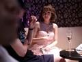 [YRMN-034] 投稿!突如ナンバーワンに上り詰めた人気キャバ嬢の裏の姿、それは男なら誰彼構わずセックスに誘うヤリマン女神だった! さくら