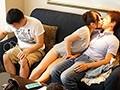 [YRMN-043] 話題の社会現象ARゲームでモンスターではなくチ○ポをゲットしている巨乳娘 ひかる