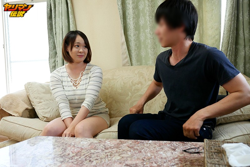 http://pics.dmm.co.jp/digital/video/yrmn00062/yrmn00062jp-1.jpg