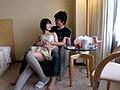 [YSSD-005] やり狂う!ウブで経験人数が少ない女子大生と最近彼氏とうまくいってないOL 酒に酔ってヤリまくる。男のエロに彼女達の体はもう止まらない。