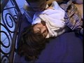 (yvrl00001)[YVRL-001] 発禁処分復刻版 少女監禁レイプ集 ダウンロード 12