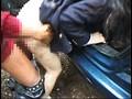 (yvrl00001)[YVRL-001] 発禁処分復刻版 少女監禁レイプ集 ダウンロード 6