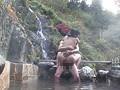 [ZBES-008] 絶望エロス カメラの前で裸になる少女達 さちの はるな