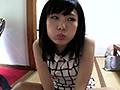 (zbes00009)[ZBES-009] 絶望エロス カメラの前で裸になる少女達 2 りの まどか ダウンロード 5