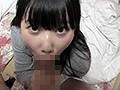 (zbes00010)[ZBES-010] 絶望エロス カメラの前で裸になる少女達 3 あや ゆかり ダウンロード 5