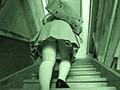 [ZBES-020] 絶望エロス 廃墟「印田沼観光ホテル」セックス 芹那ゆい 新倉このみ