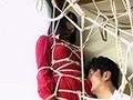 [ZBES-034] 絶望エロス 夢野りんか 狂飼-異常行動-緊縛女子校生