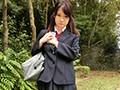 放課後肉便器 6人目 栄藤凪沙 4