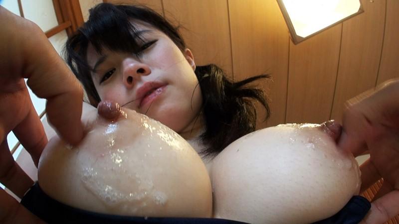 放課後肉便器 6人目 栄藤凪沙