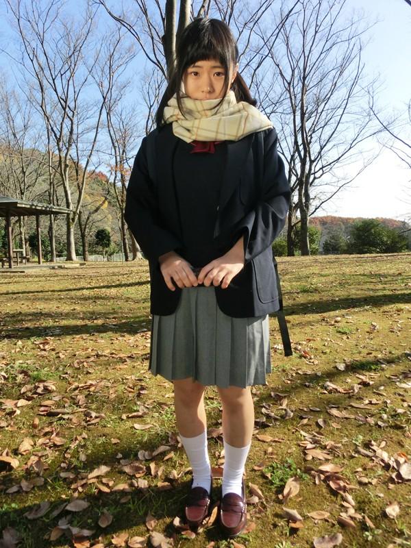 放課後肉便器 8人目 井村なゆ の画像4