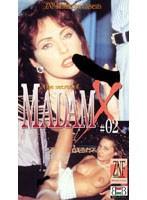 MADAM X #02 ダウンロード