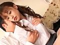 足長美脚おもらし女教師 Ririka 29