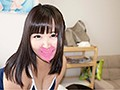 [ZUKK-003] 非モテ系メンズがオタサーで知り合ったコスプレ好き美少女を必死に口説き落として生ハメ中出しするまでの記録 隠し撮りされた映像を買い取ってそのままAVにしちゃいました 03