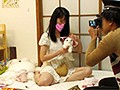[ZUKK-005] 非モテ系メンズがオタサーで知り合ったコスプレ好き美少女を必死に口説き落として生ハメ中出しするまでの記録 隠し撮りされた映像を買い取ってそのままAVにしちゃいました 05
