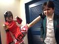 私達、日本最大級のイベント帰りに乱交をしてしまいました。 12