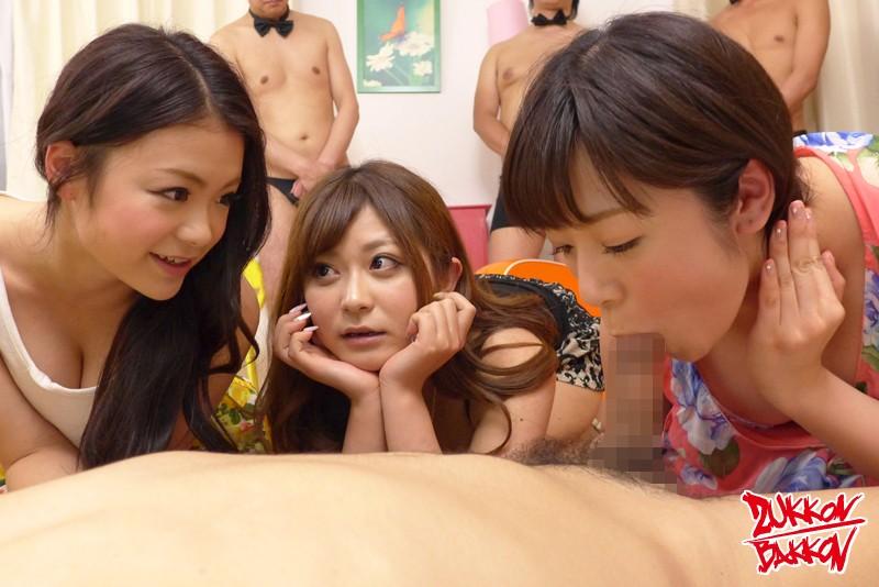 さとう遥希 北川瞳 尾上若葉 鶴田かなの写真・画像2