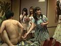 (zuko00042)[ZUKO-042] 突撃潜入! 素人乱交サークル 変態社会人と人気AV女優 ダウンロード 18