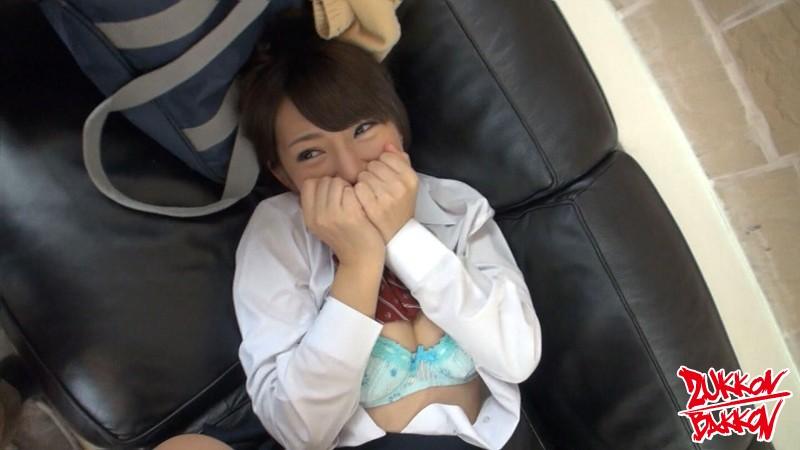 制服女子校生と中出し乱交~春~ の画像18