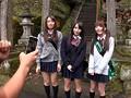 (zuko00055)[ZUKO-055] 制服女子校生と中出し乱交 〜修学旅行編〜 ダウンロード 1
