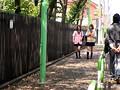 制服女子校生と中出し乱交〜夏〜1