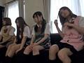 制服女子校生と中出し乱交〜夏〜2