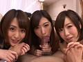 [ZUKO-069] 家庭教師3人に甘やかされながら子作り