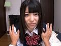[ZUKO-070] 同級生4人にモテすぎて困るから子作り