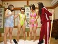 (zuko00074)[ZUKO-074] 超名門セックス部に入部したから子作り ダウンロード 20