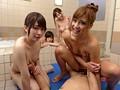 (zuko00083)[ZUKO-083] 彼女のお姉さん達がイヤラしすぎたから子作り ダウンロード 17