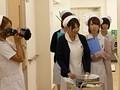 (zuko00085)[ZUKO-085] 病院まるごと一棟全員と中出し乱交 ダウンロード 1