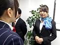 (zuko00089)[ZUKO-089] スチュワーデス研修会まるごと全員と中出し乱交 ダウンロード 2
