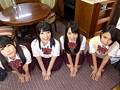 zuko00092 [ZUKO-092] 超名門セックス部に入部したから子作り2 @の動画キャプチャサンプル 1 / 20