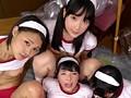 zuko00092 [ZUKO-092] 超名門セックス部に入部したから子作り2 @の動画キャプチャサンプル 16 / 20
