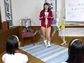 zuko00092 [ZUKO-092] 超名門セックス部に入部したから子作り2 @の動画キャプチャサンプル 20 / 20