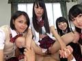 zuko00092 [ZUKO-092] 超名門セックス部に入部したから子作り2 @の動画キャプチャサンプル 3 / 20