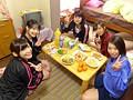 (zuko00097)[ZUKO-097] 女子校の陸上部まるごと全員と中出し乱交 ダウンロード 1