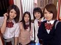 (zuko00104)[ZUKO-104] 娘とその友達がエロすぎたから子作り ダウンロード 1