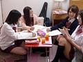 (zuko00104)[ZUKO-104] 娘とその友達がエロすぎたから子作り ダウンロード 2