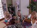 [ZUKO-108] うちのギャル姉妹4人がハチャメチャすぎたから子作り