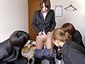 [ZUKO-112] 親友グループが突然女体化したから子作り
