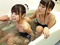(zuko00126)[ZUKO-126] しょうぢょとあそべるおみせがたのしすぎたからこづくり ダウンロード 10