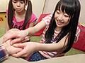 (zuko00126)[ZUKO-126] しょうぢょとあそべるおみせがたのしすぎたからこづくり ダウンロード 2