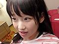 (zuko00126)[ZUKO-126] しょうぢょとあそべるおみせがたのしすぎたからこづくり ダウンロード 3