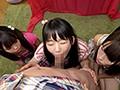 (zuko00126)[ZUKO-126] しょうぢょとあそべるおみせがたのしすぎたからこづくり ダウンロード 4