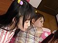 (zuko00126)[ZUKO-126] しょうぢょとあそべるおみせがたのしすぎたからこづくり ダウンロード 7