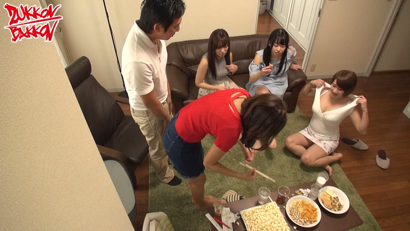 http://pics.dmm.co.jp/digital/video/zuko00134/zuko00134jp-1.jpg