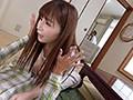 (zuko00139)[ZUKO-139] 親戚のお姉さんがこっそり誘惑してくるから子作り ダウンロード 17