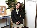(zur009)[ZUR-009] おちんちん挿れてぇ〜 女子校生 まゆちゃん ダウンロード 2