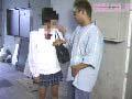 生女子校生 …顔射マニアに贈る…ザ ぶっかけ33人